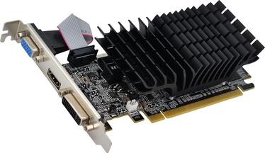 Videokaart Afox GeForce GT 210 AF210-1024D3L5 1 GB GDDR3