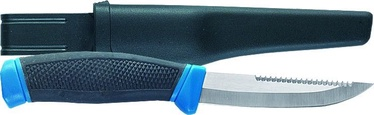 Jaxon AJ-NS02B Knife 22cm