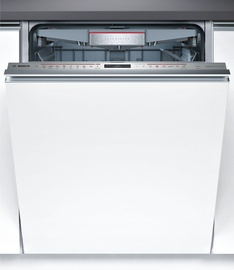 Bстраеваемая посудомоечная машина Bosch SMV68TX03E