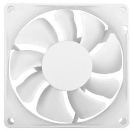 SilverStone Fan SST-FM84