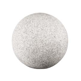 Kanlux Wall Light Stono 50 25W Gray
