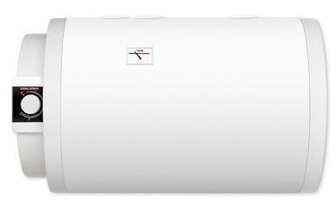 Stiebel Eltron PSH 80 WE-H Water Heater White