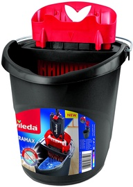 Ämber Vileda Ultramax Power, 10 l