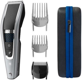 Philips Hairclipper Series 5000 HC5650/15