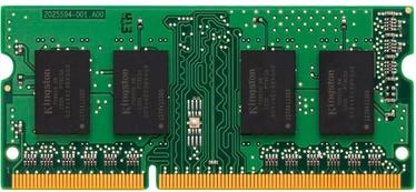 Operatiivmälu (RAM) Kingston KVR26S19S6/8 DDR4 (SO-DIMM) 8 GB