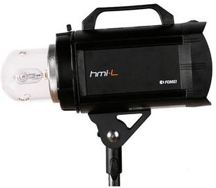 Fomei HMI-L 150 Permanent Light