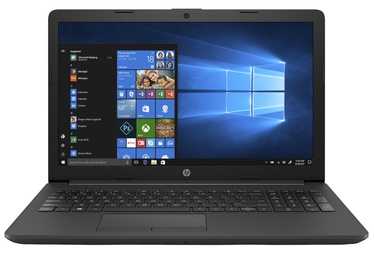HP 250 G7 Black 6BP57EA PL
