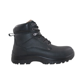 SN Working Shoes SF802 S3 43