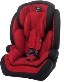 Автомобильное сиденье 4Baby Aspen Red