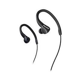 Kõrvaklapid Pioneer SE-E3-B