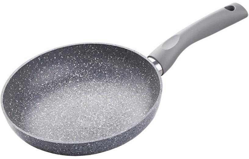Lamart Stone Frying Pan LT1001 20cm
