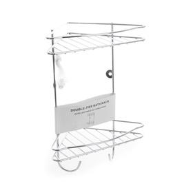 Мебель бытовая для хранения: Полка навесная арт. HIC-0129