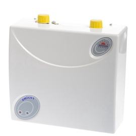 BOILER KOSPEL EPO-D1 4KW 1,9L/MIN T30°C
