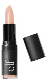 E.l.f. Cosmetics Lip Exfoliator 4.4g Sweet Cherry