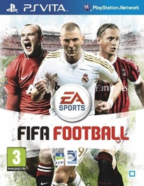 FIFA Football PSV
