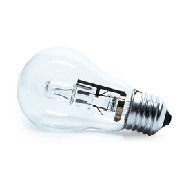 Halogeenlamp Vagner SDH 100 W, E27