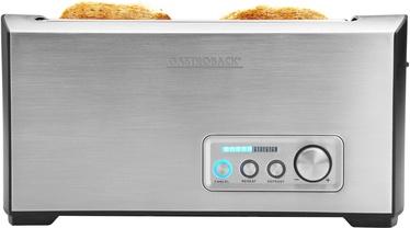 Röster Gastroback Design Pro 4S 42398