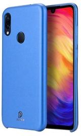 Dux Ducis Skin Lite Back Case For Apple iPhone 7/8 Blue