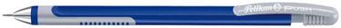 Pelikan Mechanical Pencil Push Blue 962829