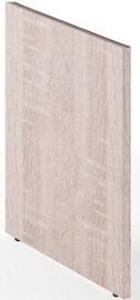 Skyland Xten XST 7 Table Legs 70x75cm Sonoma Oak