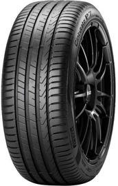 Летняя шина Pirelli Cinturato P7C2, 245/45 Р18 100 W XL A B 70
