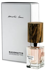 Nasomatto Narcotic Venus 30ml Parfem