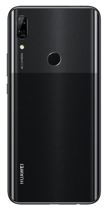 Huawei P Smart Z Dual Midnight Black