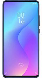 Xiaomi Mi 9T 64GB Dual Glacier Blue