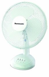 Вентилятор Ravanson WT-1023, 23 Вт