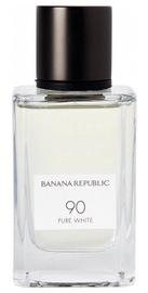 Banana Republic 90 Pure White 75ml EDP Unisex