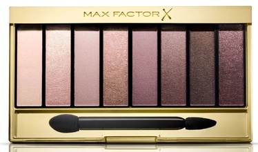 Max Factor Masterpiece Nude Palette 6.5g 03