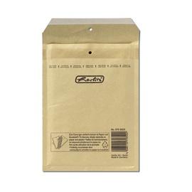 Herlitz Envelopes 17x22.5cm 7935042 4pcs