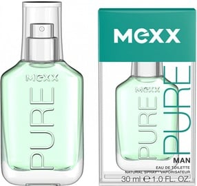 Mexx Pure Man 30ml EDT