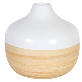 Home4you Decorative Soul Vase D18xH17cm