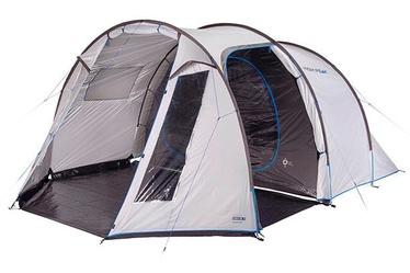Палатка High Peak Ancona 5 10248, белый