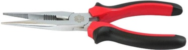 Haka Tools Longnose Plier 200mm
