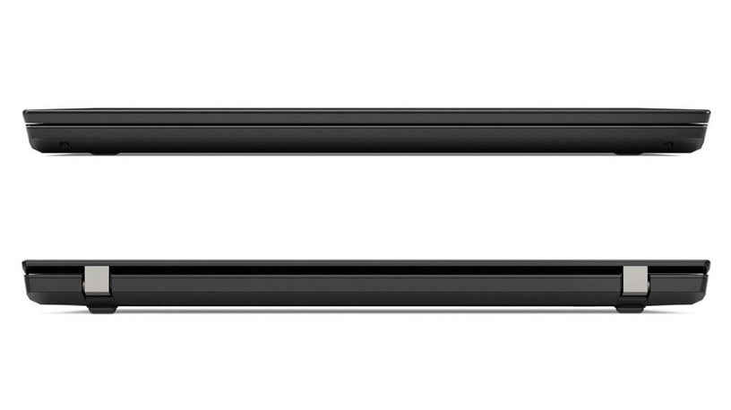 Lenovo ThinkPad L480 20LS0016MX