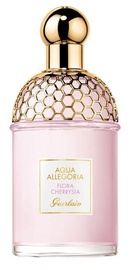 Guerlain Aqua Allegoria Flora Cherrysia 75ml EDT