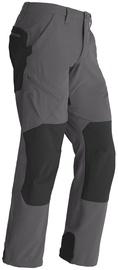 Marmot Highland Pants 36 Grey/Black