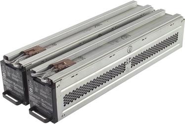 APC Replacement battery cartridge 140