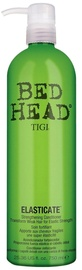 Tigi Bed Head Elasticate Strengthening Conditioner 750ml