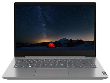 Lenovo ThinkBook 14 Gray 20SL003HPB PL