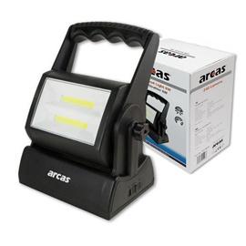 Käsivalgusti Arcas COB LED 6W 240lm
