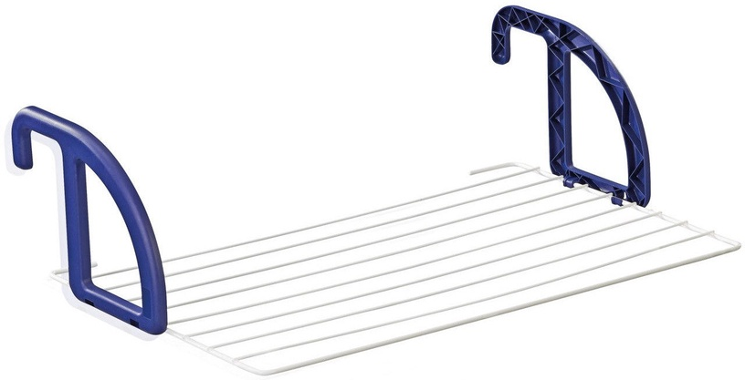 Leifheit Hanging Dryer Classic 70 83056