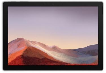 Планшет Microsoft Surface Pro 7 12.3, черный, 12.3″, 8GB/256GB