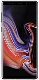 Samsung SM-N960F Galaxy Note9 128GB Dual Midnight Black (поврежденная упаковка)