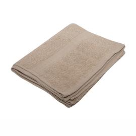 Okko Hand Towel 50x80cm Sand