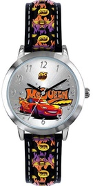 Disney D4403C Watch Cars McQueen