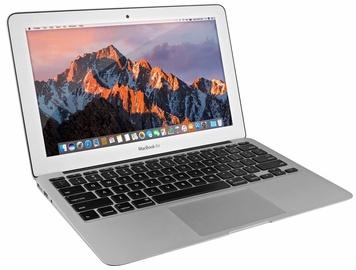 """Sülearvuti Apple MacBook Air MQD32ZE/A Intel® Core™ i5, 8GB/128GB, 13.3"""""""