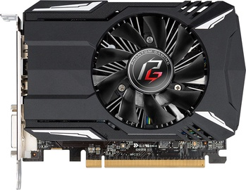 ASRock Phantom Gaming Radeon RX560 2GB GDDR5 PCIE